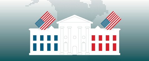 US Elections: how will it be decided?